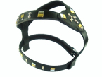 Pet Products Harness