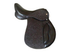 Equestrian Items